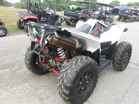 2015 Polaris Scrambler XP® 1000 EPS in Howell, Michigan - Photo 8