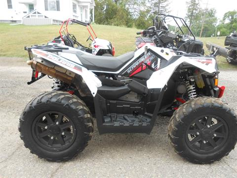 2015 Polaris Scrambler XP® 1000 EPS in Howell, Michigan - Photo 3