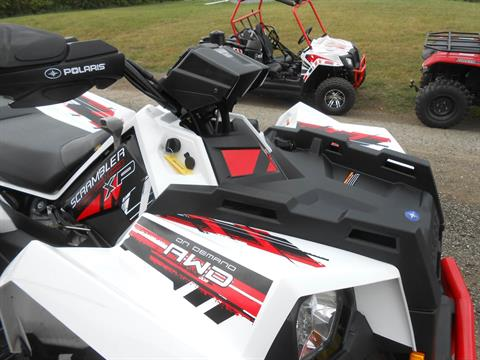 2015 Polaris Scrambler XP® 1000 EPS in Howell, Michigan - Photo 11