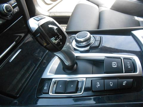 2010 BMW 750li in Howell, Michigan - Photo 39