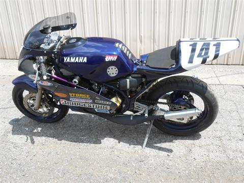 1984 Yamaha RD350 in Howell, Michigan - Photo 11