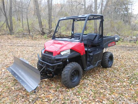 2015 Polaris RZR®570 EPS in Howell, Michigan