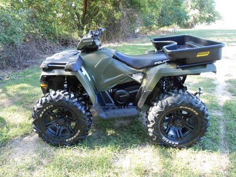 Used Inventory For Sale   Howell Cycle Powersports in Howell