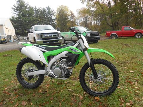 6000000006_480px new 2017 kawasaki kx450f motorcycles in howell, mi kx100 wiring diagram at crackthecode.co