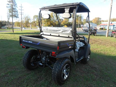 2017 Other CAZADOR XY200U OUTFITTER in Howell, Michigan