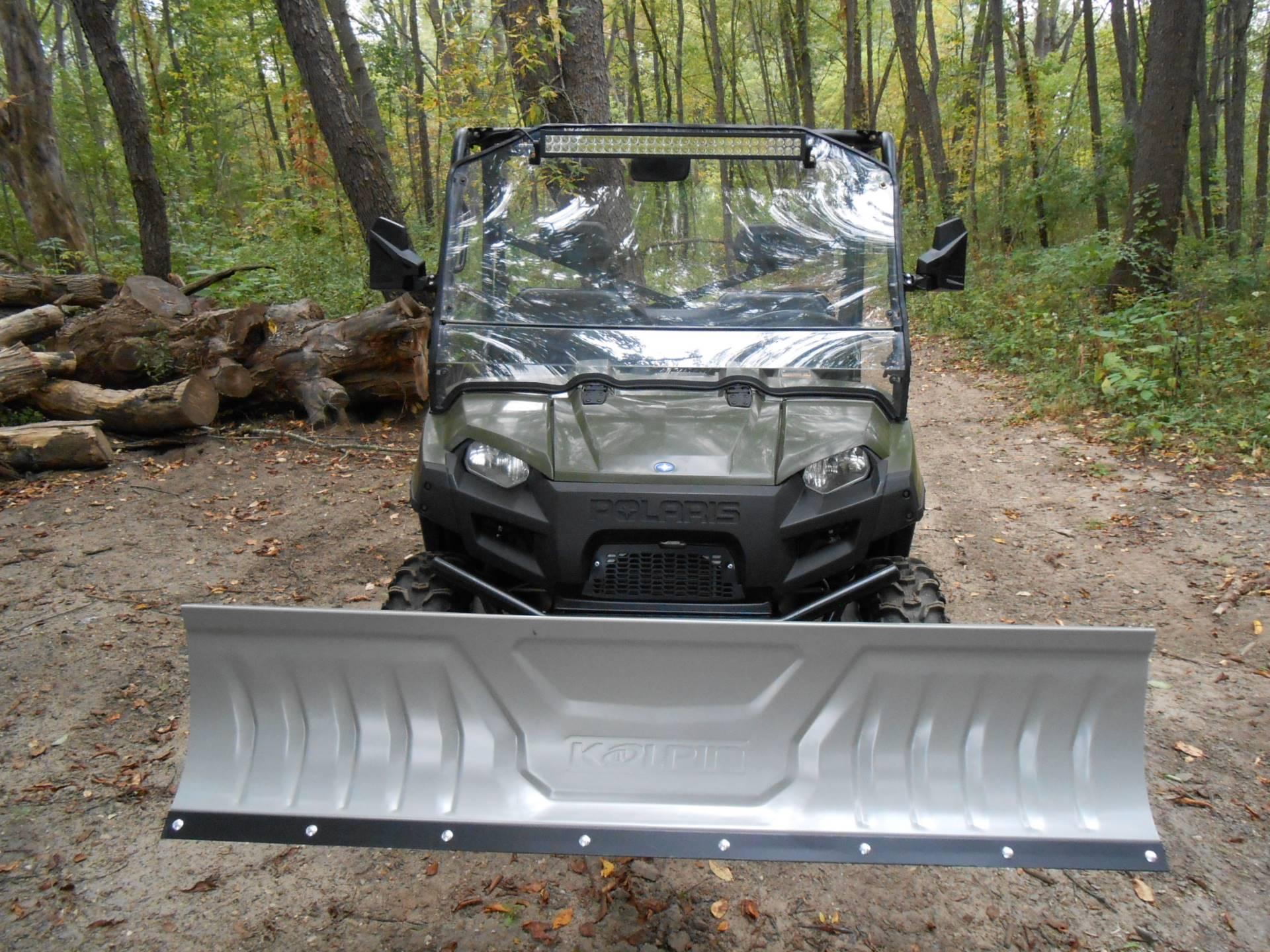 2016 Ranger570 Full Size