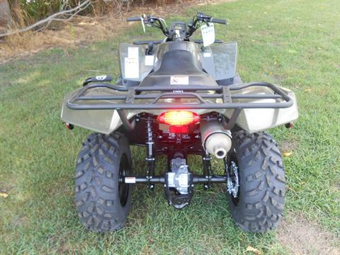2019 Suzuki KingQuad 400ASi in Howell, Michigan - Photo 7