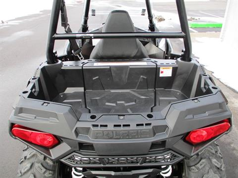 2016 Polaris ACE 900 SP in Howell, Michigan - Photo 14