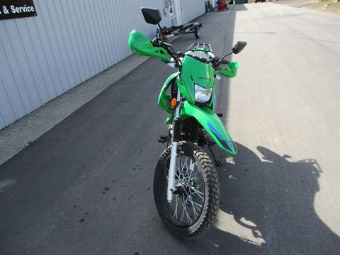 2021 Tao Motor TBR7 in Howell, Michigan - Photo 3