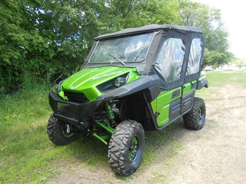 Used Inventory For Sale | Howell Cycle Powersports in Howell