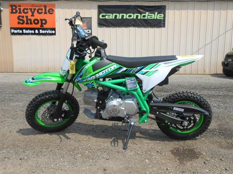 New Inventory For Sale   Howell Cycle Powersports in Howell, MI