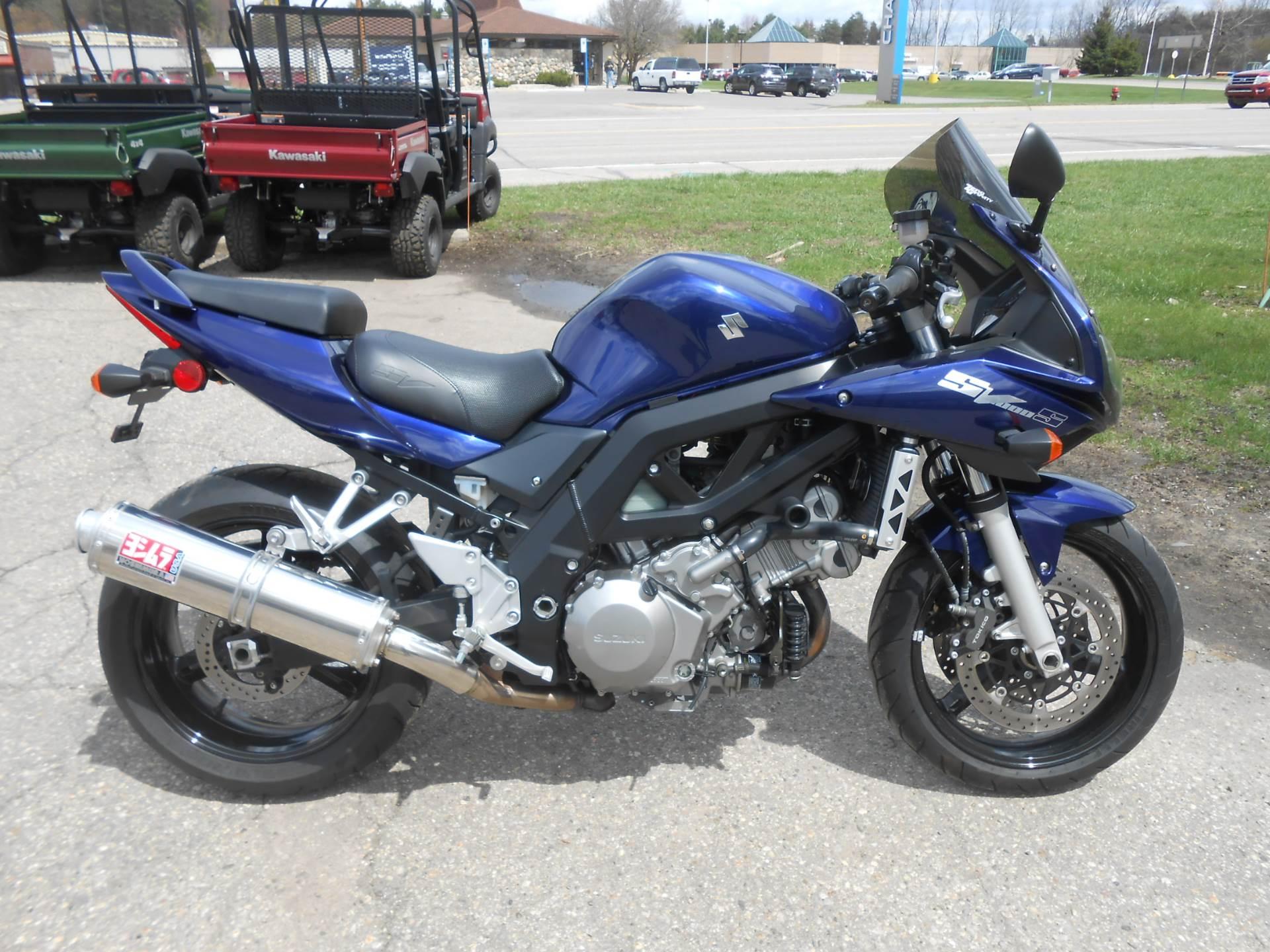2006 SV1000