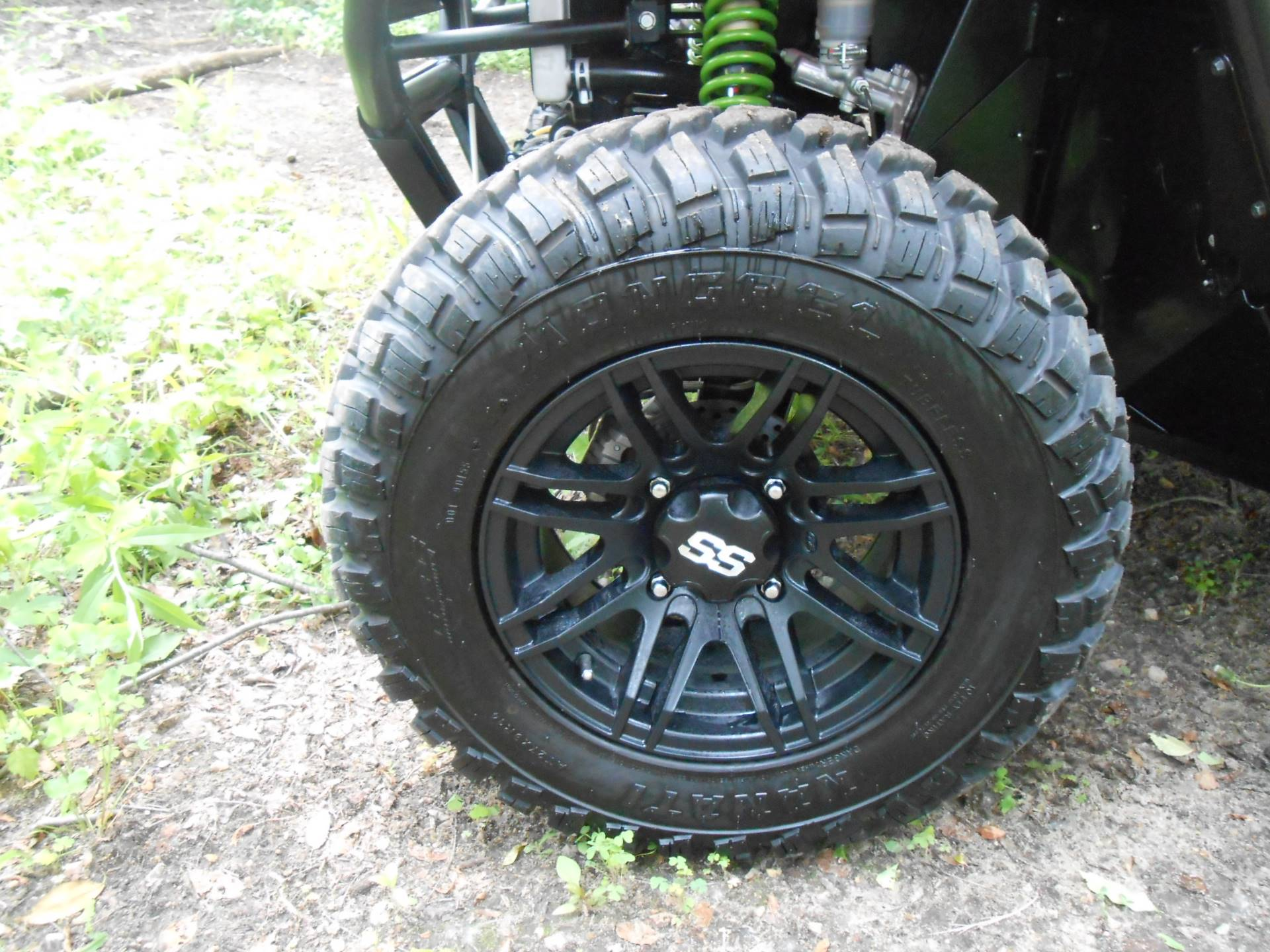ITP SS Wheels - Photo 20