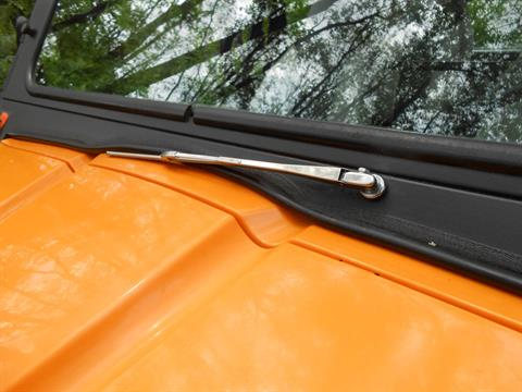 Windshield wiper - Photo 28