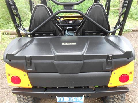 2013 Kawasaki Teryx4™ 750 4x4 EPS LE in Howell, Michigan - Photo 48
