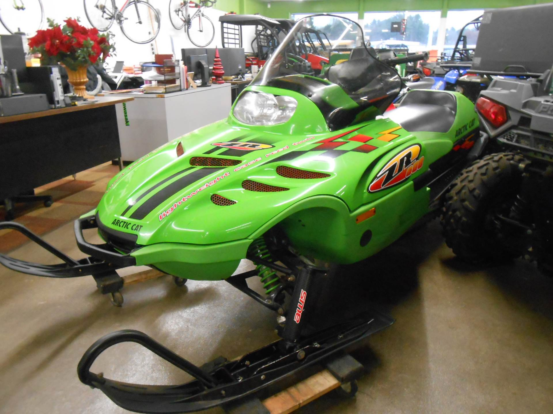 Howell Cycle Powersports Inventory - Dealer in Howell, MI ...