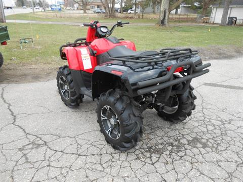 2014 Arctic Cat MudPro™ 700 Limited EPS in Howell, Michigan - Photo 5