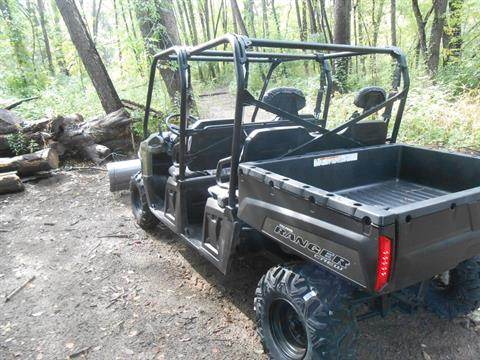 2014 Polaris Ranger Crew® 800 EFI in Howell, Michigan - Photo 4