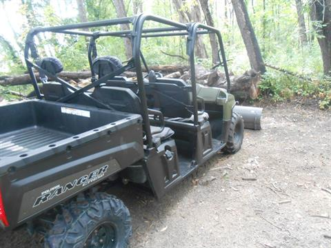 2014 Polaris Ranger Crew® 800 EFI in Howell, Michigan - Photo 5
