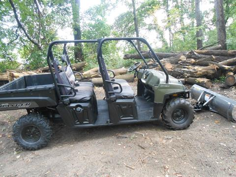 2014 Polaris Ranger Crew® 800 EFI in Howell, Michigan - Photo 6