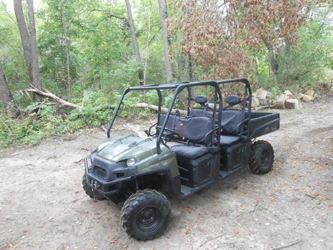 2014 Polaris Ranger Crew® 800 EFI in Howell, Michigan - Photo 9