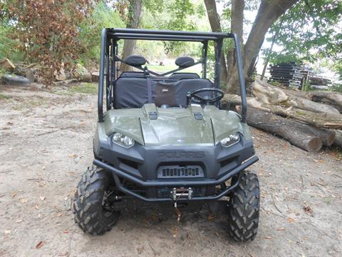 2014 Polaris Ranger Crew® 800 EFI in Howell, Michigan - Photo 11