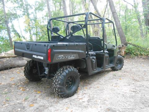 2014 Polaris Ranger Crew® 800 EFI in Howell, Michigan - Photo 14