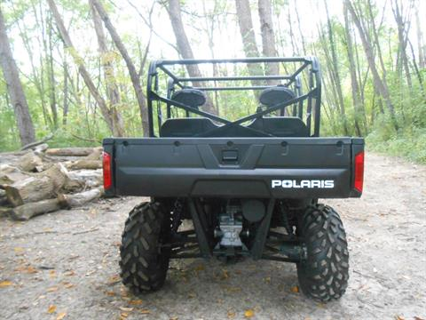 2014 Polaris Ranger Crew® 800 EFI in Howell, Michigan - Photo 15