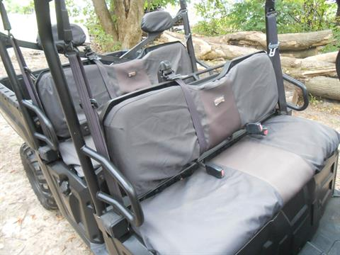 2014 Polaris Ranger Crew® 800 EFI in Howell, Michigan - Photo 19