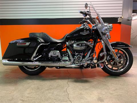 2019 Harley-Davidson Road King® in Cayuta, New York - Photo 1