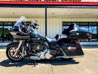 2018 Harley-Davidson Road Glide® Ultra in Cayuta, New York - Photo 2
