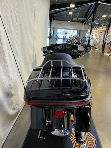 2019 Harley-Davidson Electra Glide® Ultra Classic® in Syracuse, New York - Photo 4