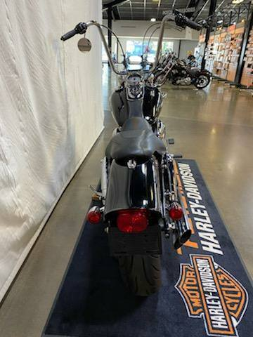 2009 Harley-Davidson Dyna Fat Bob in Syracuse, New York - Photo 6