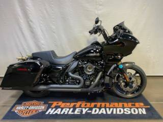 2018 Harley-Davidson 124 CI ROAD GLIDE SPECIAL in Syracuse, New York - Photo 1