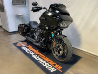 2018 Harley-Davidson 124 CI ROAD GLIDE SPECIAL in Syracuse, New York - Photo 2