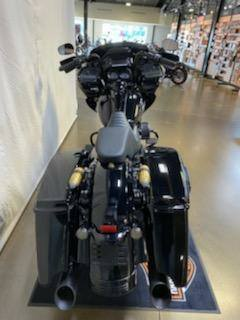 2018 Harley-Davidson 124 CI ROAD GLIDE SPECIAL in Syracuse, New York - Photo 7