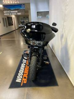 2018 Harley-Davidson 124 CI ROAD GLIDE SPECIAL in Syracuse, New York - Photo 8