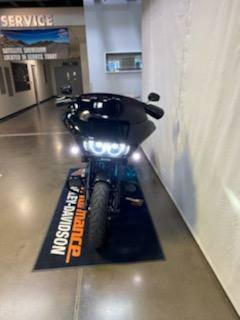 2018 Harley-Davidson 124 CI ROAD GLIDE SPECIAL in Syracuse, New York - Photo 11