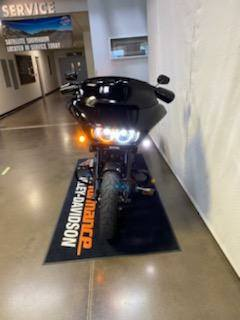 2018 Harley-Davidson 124 CI ROAD GLIDE SPECIAL in Syracuse, New York - Photo 13