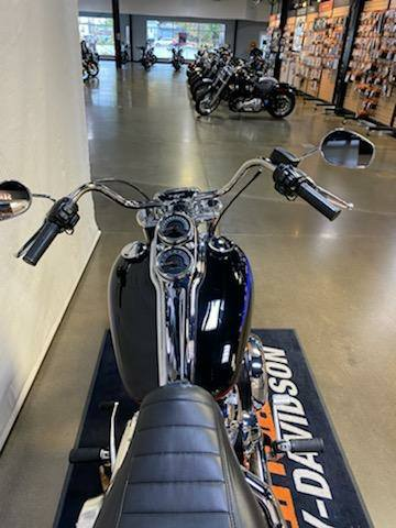 2018 Harley-Davidson Low Rider® 107 in Syracuse, New York - Photo 6