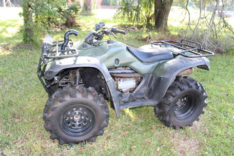 2005 Honda FourTrax® Rancher™ in Palatka, Florida