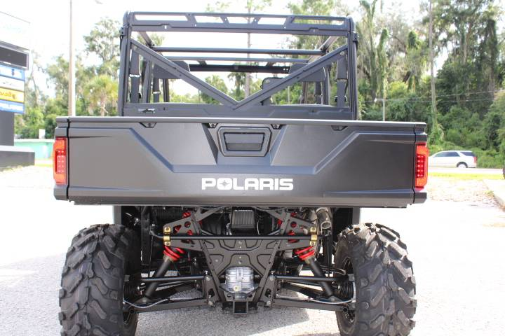 2019 Polaris Ranger Crew XP 900 EPS 9