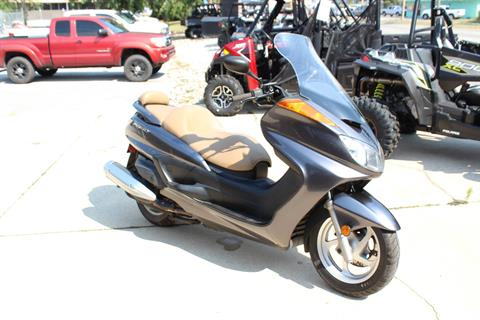 2013 Yamaha Majesty in Palatka, Florida