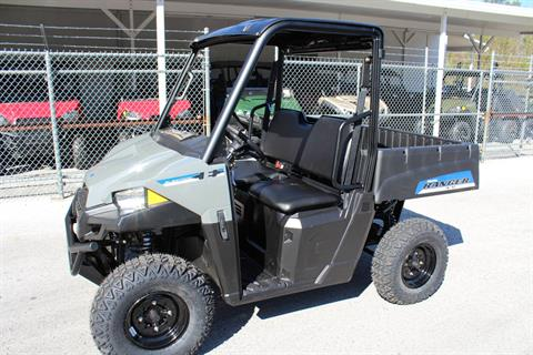 2018 Polaris Ranger EV in Palatka, Florida