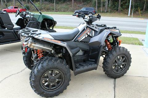 2017 Polaris Scrambler XP 1000 in Palatka, Florida