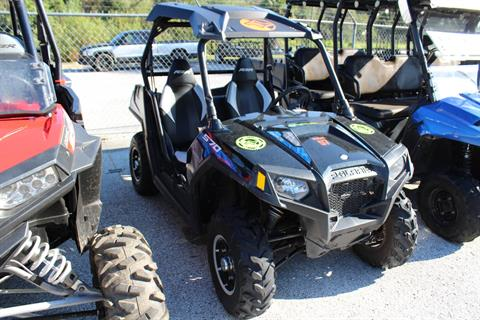 2015 Polaris RZR® 570 EPS in Palatka, Florida