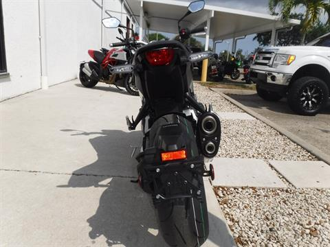 2018 Honda CB1000R in Stuart, Florida - Photo 7
