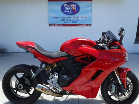 Used Inventory For Sale | Florida Sports Cycle & ATV in Stuart