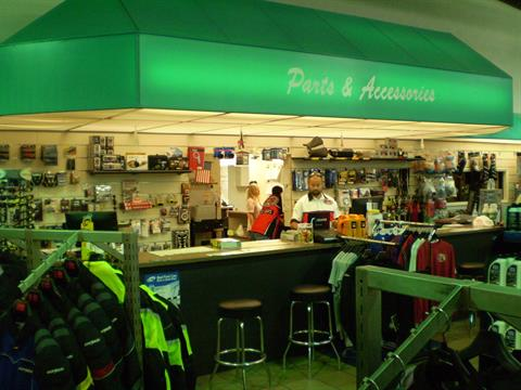 2016 Ducati Multistrada 1200 Enduro in Stuart, Florida