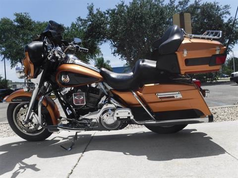 2008 Harley-Davidson Ultra Classic® Electra Glide® in Stuart, Florida - Photo 5